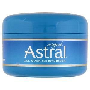 Astral Cream 200ml