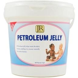 JR Petroleum Jelly 1 Kg