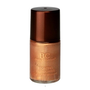 Body Collection Bronzing Highlighter 12ml