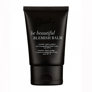 Sleek Makeup Be Beautiful Blemish Balm