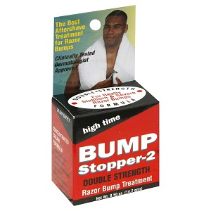 High Time Bump Stopper-2,  0.5oz