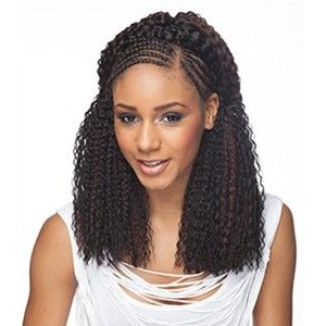 Cherish Brazilian Bulk/Braid 20