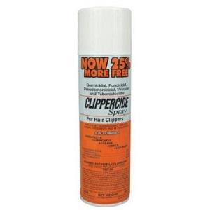 Clippercide Spray - 340g