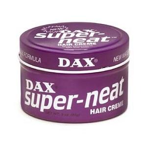 Dax Super Neat 3.5 oz