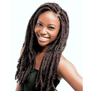 Crochet Braids Xpression Multi : ... kingky braid ? 4 00 ? 2 75 x pression kingky braid select options