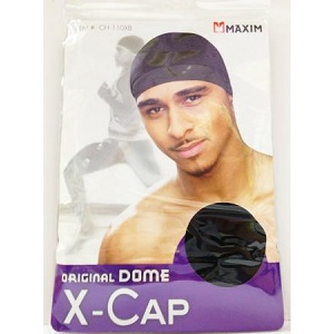 Maxim Orginal Dome X -Cap