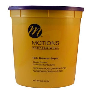 Motions Classic Relaxer Super 64 oz