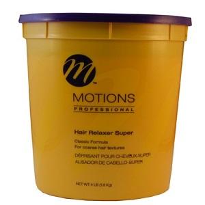 Motions Classic Relaxer Regular 64 oz