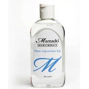 Mamado Aromatherapy Pure Glycerine  250ml