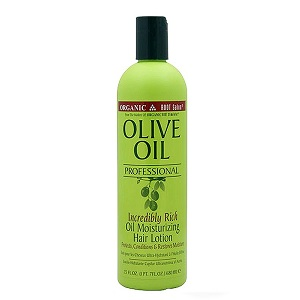 ORS Olive Oil Moisturizing Lotion 23oz