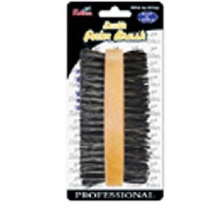 2 Sided Hard & Soft Palm Brush