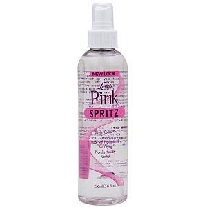 Pink Spritz 8 oz