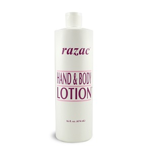 Razac Lotion 2 oz