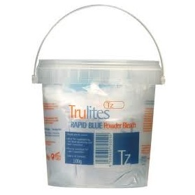 TruLites Bleaching Powder Rapid Blue 500g