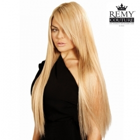 Sleek (RC) Remy Couture Silky Weave 14