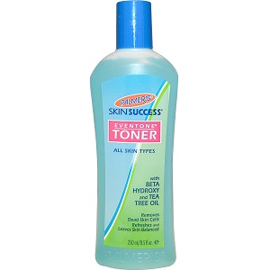 Skin Success Eventone Exfoliating Toner 250ml