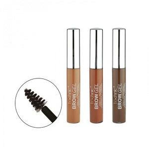Technic Brow Gel Eyebrow Gel 8ml