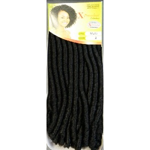 Crochet Braids Xpression Multi : pression multi braid ? 2 80 x pression multi braid select options