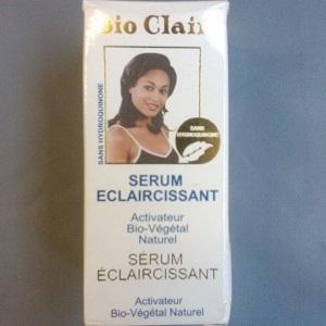 Bio Claire Fade Serum 50ml