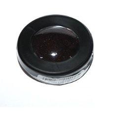 Black Opal Metallic Lipgloss