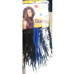 Naomi Boom Twist