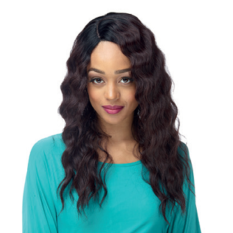 Impression Lace Wig - Alicia