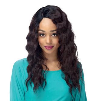 Impression Lace Wig - Alicia
