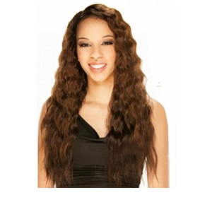 FreeTress Equal Deep Invisible Part Lace Front Wig – Atalya