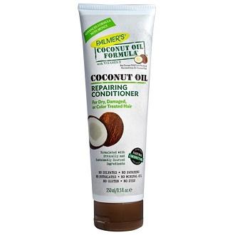 Palmers Coconut Oil Repairing Conditioner 250ml/8.5oz