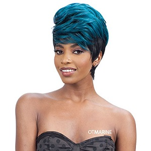 FreeTress Equal Synthetic  Wig - ELECTRA