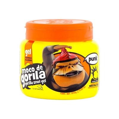 Moco De Gorilla Snot Hair Gel Jar – Punk 9.52 oz