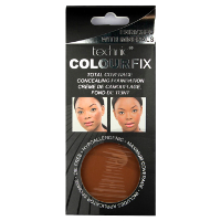 Technic Colour Fix Total Coverage Concealing Foundation 4.5g