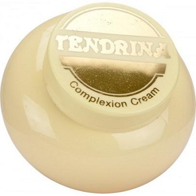 Tendrina Complexion Cream 250 ml